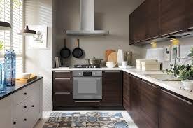 Meble w stylowej kuchni